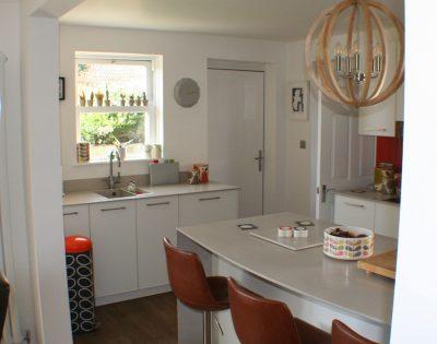 Kitchens Etc Leeds – Excellent English, Dutch & German Kitchens